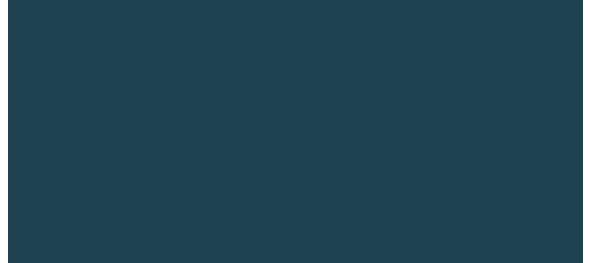 Divine Derm logo